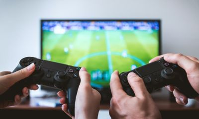 12 Awesome Ways to Make Money Playing Video Games In 2020