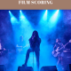 Facts Everyone Should Know About Film Scoring-a8e300d9