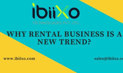 Rental Business is new Trend-2b8f1769