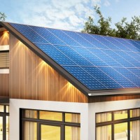 This Is How to Choose the Best Solar Panels for Your Home