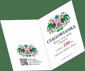 broszura