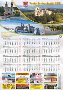 Kalendarz2016r
