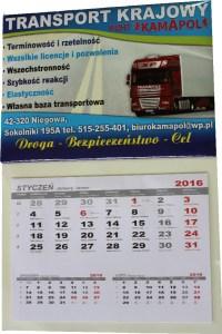 Kalendarz_1