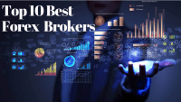 Services of that 10 best Forex Brokers may surprise you