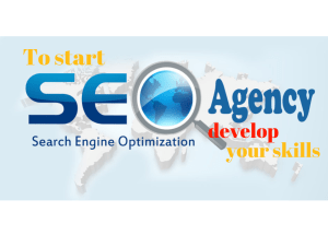 How to start SEO agency: How to become SEO specialist