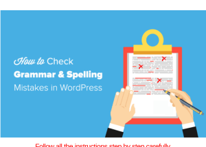 Grammarly review: Free grammar and spelling checker