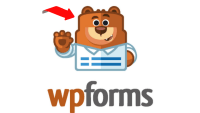 WPForms Review: The best user friendly contact form plugin for WordPress.