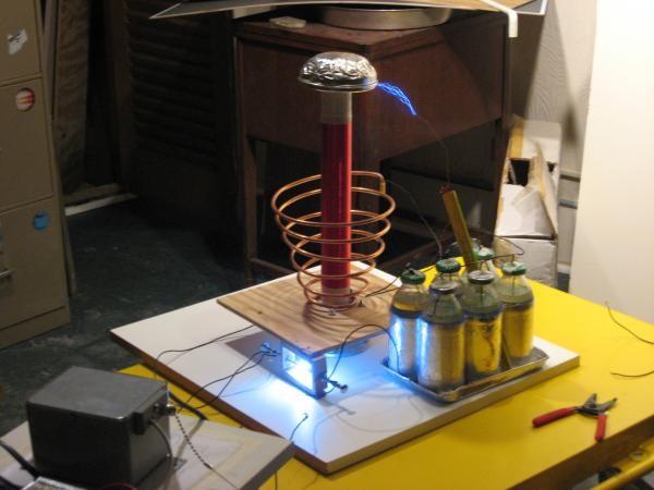 Generator Fă-o singur