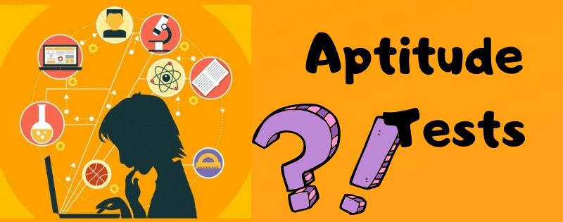 Hiring Assessments - Aptitude Test