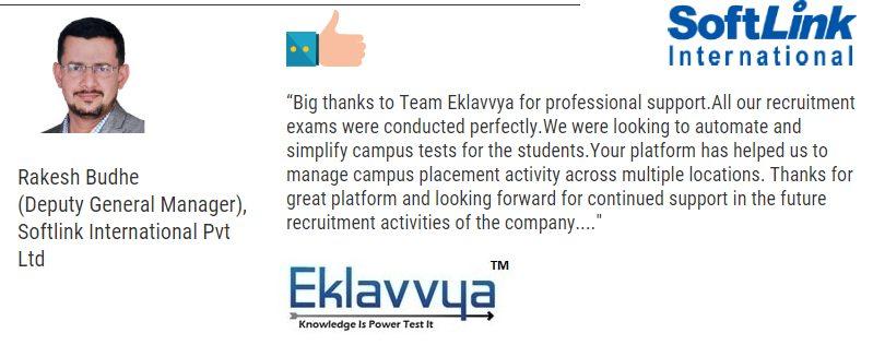Eklavvya-Testimonial-and-feedback