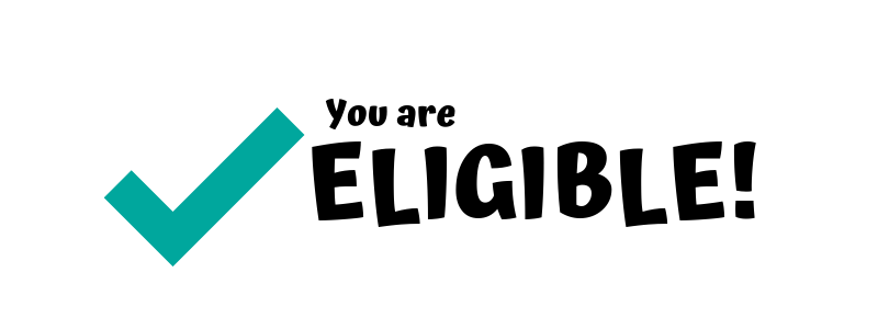 Sorting of eligible candidates