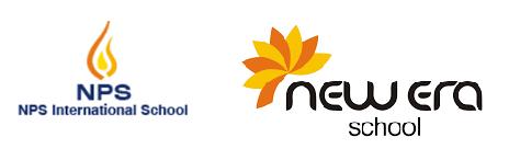 Schools using online exam system