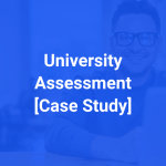 Leading university of Asia has adopted Eklavvya platform for academic assessments   [Case Study]