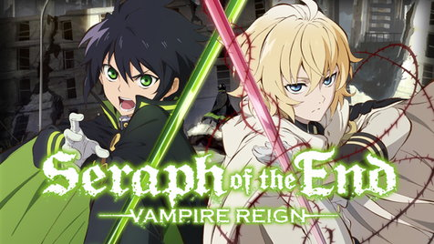 https://i2.wp.com/onlinefanatic.com/wp-content/uploads/2015/07/Anime-Like-Seraph-of-the-End.jpg