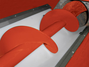 May Wes expands Poly Liner Kits for Grain Tank Auger Floors