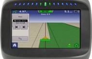 Ag Leader Introduces the New Compass™ Display