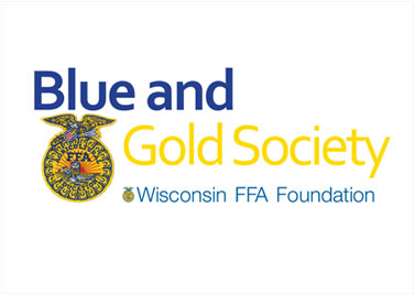 Blue_and_Gold_Society