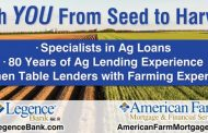 American Farm Mortgage