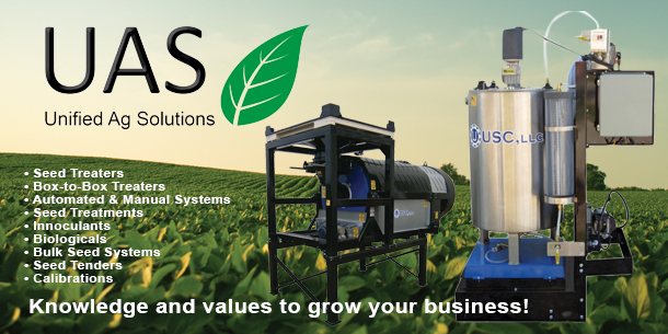 Unified Ag Solutions