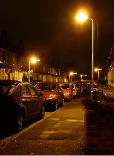street-lights-1