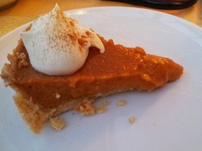pumpkin-pie-slice-1024x767