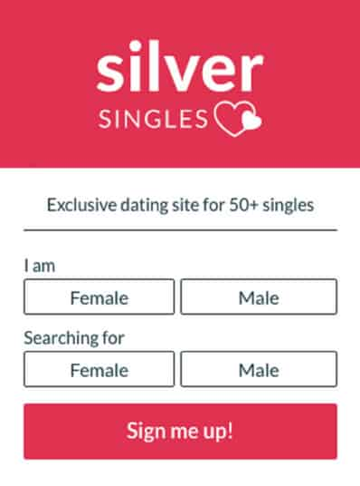 your adult dating provider