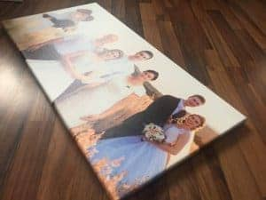 Ukazka fotoplatna,fotka na platne,foto na platno, fotky na platne,foto na platne