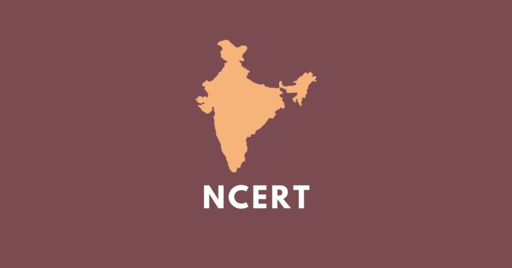 NCERT notes