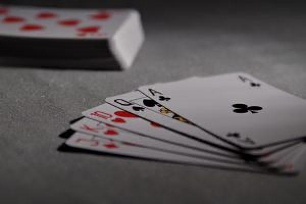 online-poker-new-jersey