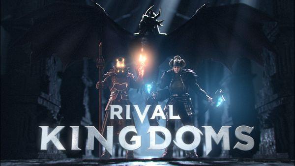 rivalkingdoms
