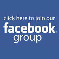 Join our group Online GED South Africa on Facebook