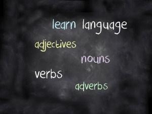 GED Reasoning Through Language Arts