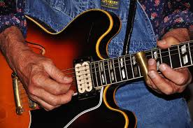 aguitar - Online Guitar Lessons
