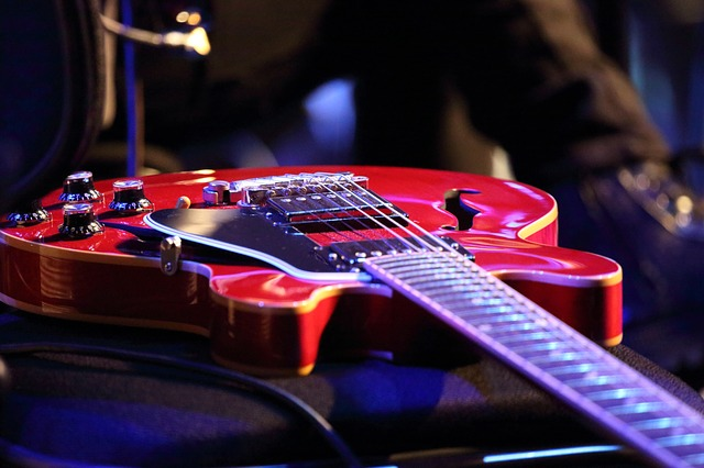 52e2d7424e55a414f6da8c7dda793278143fdef85254774874287ed4924a 640 - Learning Guitar: The Best Article On The Topic Is Here