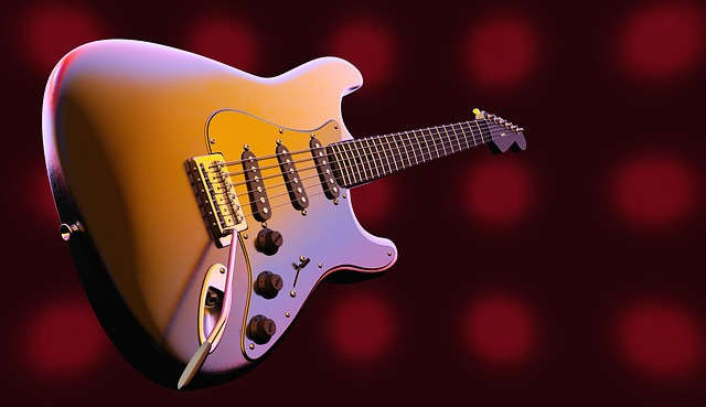 55e2dd404c52a914f6da8c7dda793278143fdef852547649722f7bdc9e44 640 1 - The Best Tips And Advice For Learning Guitar