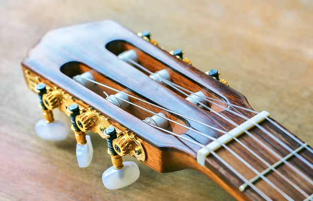 55e2dd404c52a914f6da8c7dda793278143fdef852547649722f7bdc9e44 640 - The Best Tips And Advice For Learning Guitar