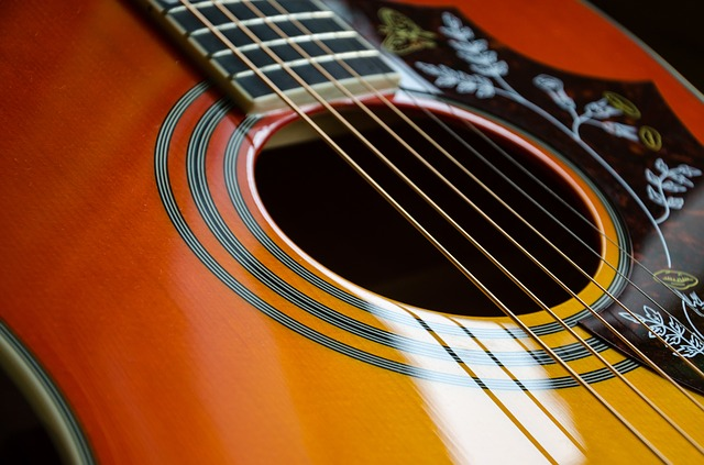 52e1dc434355b108f5d08460962d317f153fc3e45656754e7c297bd292 640 2 - Learn What Playing The Guitar Is All About