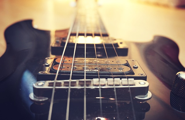 play like a pro with these guitar tips - Play Like A Pro With These Guitar Tips