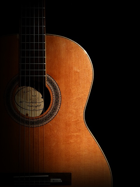 guitar and what its like to play well - Guitar And What It's Like To Play Well