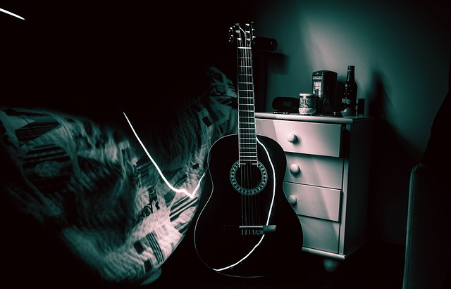 the best information about learning guitar is found here - The Best Information About Learning Guitar Is Found Here