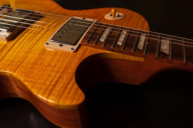 want to learn to play the guitar read on 1 - Want To Learn To Play The Guitar? Read On.