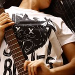 having difficulty learning guitar try these ideas - Having Difficulty Learning Guitar? Try These Ideas!