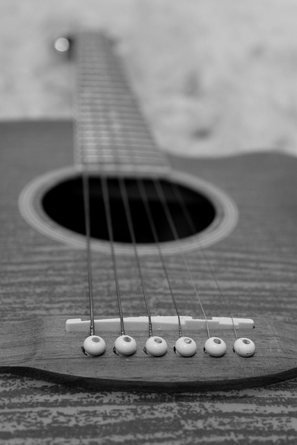 want a comprehensive article on learning guitar this is it 2 - Want A Comprehensive Article On Learning Guitar? This Is It