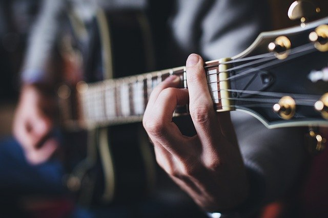 you can learn guitar if you have great advice 2 - You Can Learn Guitar If You Have Great Advice!