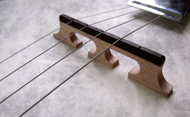 simple and effective tips on learning guitar - Simple And Effective Tips On Learning Guitar