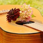 become the best guitar player out there - Become The Best Guitar Player Out There!