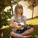 everything there is to know about learning guitar - Everything There Is To Know About Learning Guitar