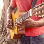 play the guitar easily with these simple learning tips - Play The Guitar Easily With These Simple Learning Tips