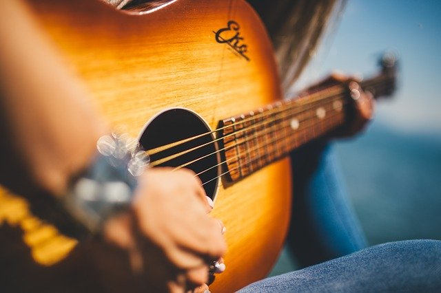 when they heard about this article about learning guitar the experts shook 1 - When They Heard About This Article About Learning Guitar, The Experts Shook