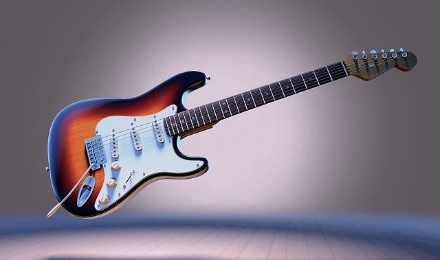 beginner guitar tips to help you rock out 1 - Beginner Guitar: Tips To Help You Rock Out